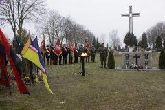 73-rocznica-mordu-katyskiego-10-04-2013-01