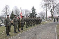 73-rocznica-mordu-katyskiego-10-04-2013-02