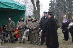 73-rocznica-mordu-katyskiego-10-04-2013-04