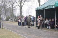 73-rocznica-mordu-katyskiego-10-04-2013-05