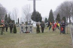 73-rocznica-mordu-katyskiego-10-04-2013-07