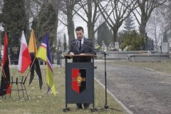 73-rocznica-mordu-katyskiego-10-04-2013-08