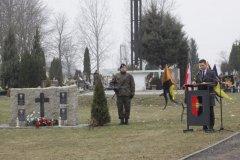 73-rocznica-mordu-katyskiego-10-04-2013-09