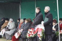 73-rocznica-mordu-katyskiego-10-04-2013-11