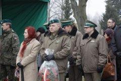 73-rocznica-mordu-katyskiego-10-04-2013-12