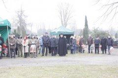 73-rocznica-mordu-katyskiego-10-04-2013-17