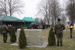 73-rocznica-mordu-katyskiego-10-04-2013-18