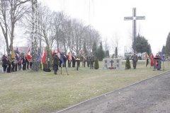 73-rocznica-mordu-katyskiego-10-04-2013-20