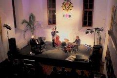 lubuskie-zaduszki-jazzowe-04-11-2016-01