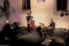 lubuskie-zaduszki-jazzowe-04-11-2016-04