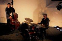 lubuskie-zaduszki-jazzowe-04-11-2016-05