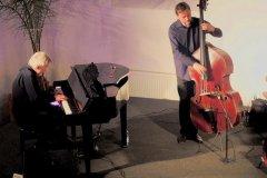 lubuskie-zaduszki-jazzowe-04-11-2016-06