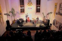 lubuskie-zaduszki-jazzowe-04-11-2016-09
