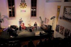 lubuskie-zaduszki-jazzowe-04-11-2016-13