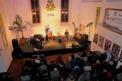 lubuskie-zaduszki-jazzowe-04-11-2016-14