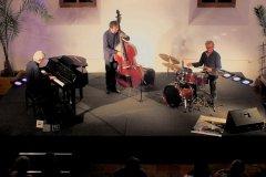 lubuskie-zaduszki-jazzowe-04-11-2016-16