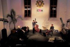 lubuskie-zaduszki-jazzowe-04-11-2016-19