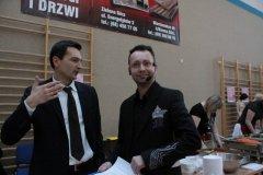 babski-wieczor-09-03-2012-15