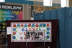 babski-wieczor-09-03-2012-18