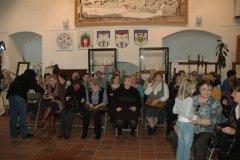 babski-wieczor-7-marca-2011-003