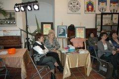 babski-wieczor-7-marca-2011-009