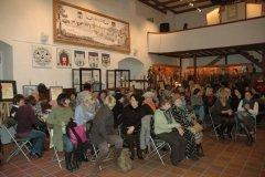 babski-wieczor-7-marca-2011-013