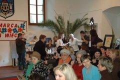 babski-wieczor-7-marca-2011-018