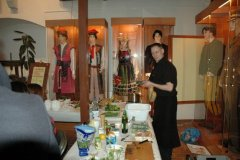 babski-wieczor-7-marca-2011-019