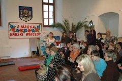 babski-wieczor-7-marca-2011-029