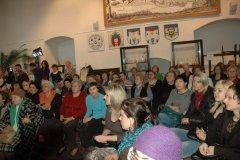 babski-wieczor-7-marca-2011-030