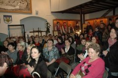babski-wieczor-7-marca-2011-032