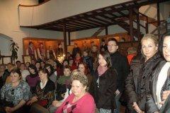 babski-wieczor-7-marca-2011-033