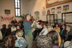 babski-wieczor-7-marca-2011-034