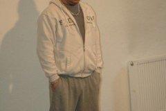 casting-do-filmu-yuma-15-03-11-011