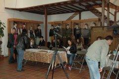 casting-do-zespolu-exces-12-03-11-002