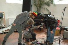 casting-do-zespolu-exces-12-03-11-012