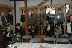 casting-do-zespolu-exces-12-03-11-014