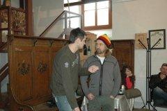 casting-do-zespolu-exces-12-03-11-015