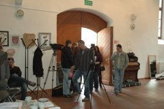 casting-do-zespolu-exces-12-03-11-016