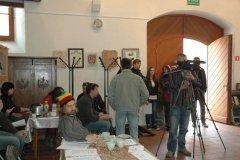 casting-do-zespolu-exces-12-03-11-017