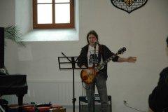 casting-do-zespolu-exces-12-03-11-026