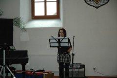casting-do-zespolu-exces-12-03-11-028
