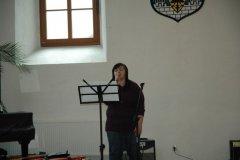 casting-do-zespolu-exces-12-03-11-030