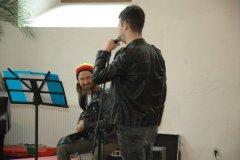 casting-do-zespolu-exces-12-03-11-035