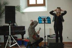 casting-do-zespolu-exces-12-03-11-040
