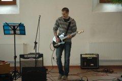 casting-do-zespolu-exces-12-03-11-044
