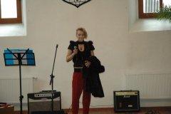 casting-do-zespolu-exces-12-03-11-046