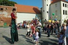 dni-krosna-na-zamku-12-06-2011-048