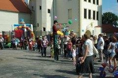 dni-krosna-na-zamku-12-06-2011-052