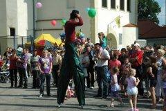dni-krosna-na-zamku-12-06-2011-054
